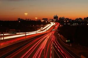 500px-Highway_401_by_401-DVP