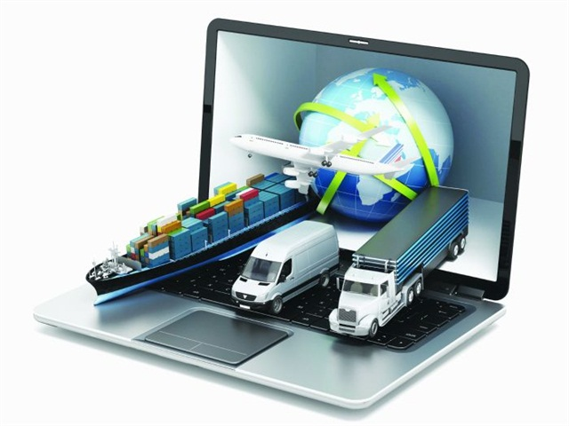 http://www.truckinginfo.com/article/story/2015/03/online-load-boards-keep-freight-moving.aspx