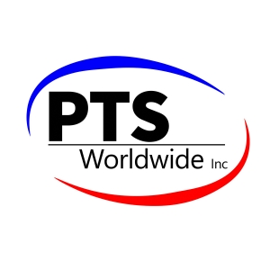 pts worldwide