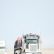 military-friendly trucking companies that hire veterans for trucking jobs