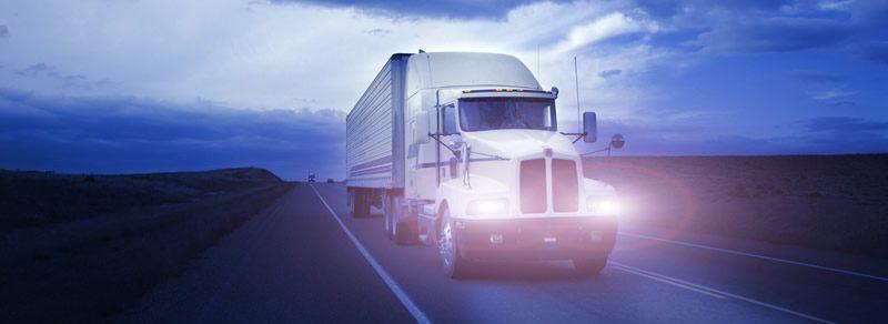 E & M Logistics