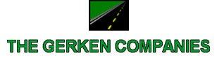 gerken companies