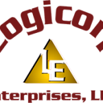 logicorp-enterprises