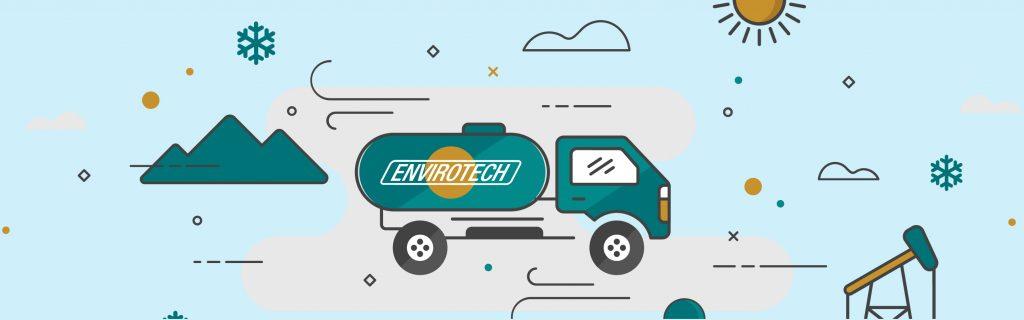 envirotech-services