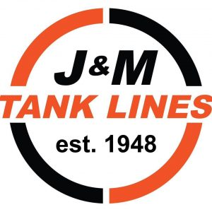 JM Tank Lines