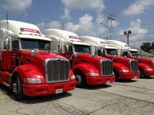 skyline-transportation-inc-long-haul-regional-company-drivers