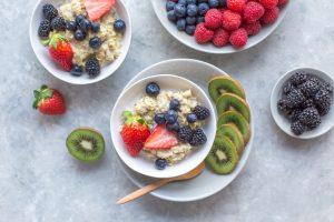 healthy-food-options-recipes-truck-drivers