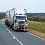 cdl-a-truck-driver-jobs