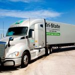 Tri-State-motor-transit-teams-Trucking-job