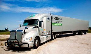 tri-state-motor-transit-trucking-jobs