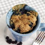 blueberry-muffin-mug