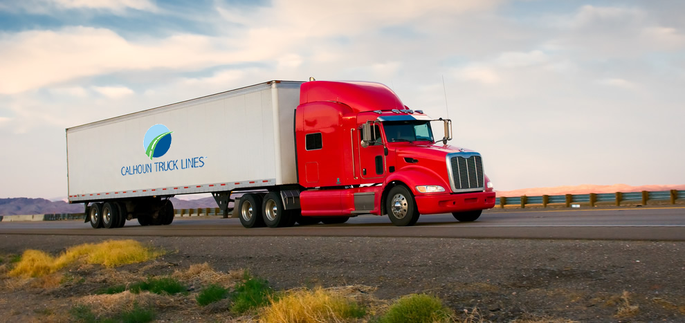 calhoun-truck-lines