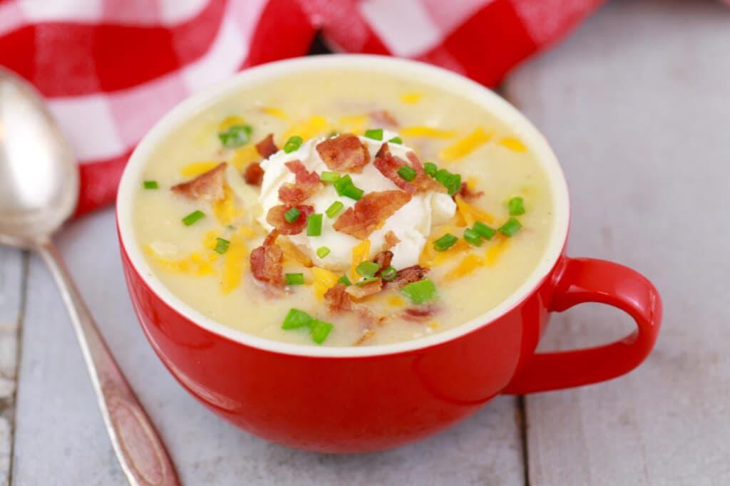 microwave-potato-soup