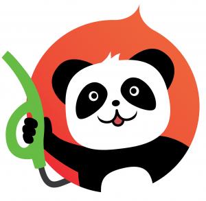 fuel panda