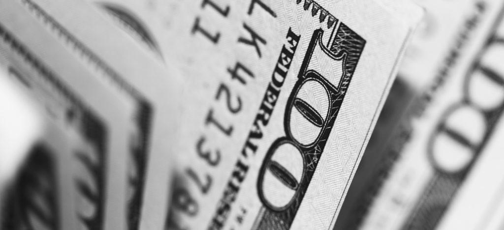 3 Ways to Make More Money in Trucking