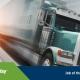 tm trucking