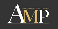 arkansas-money-and-politics