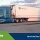 vine line logistics