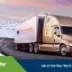 Multi-Channel Logistics trucking jobs