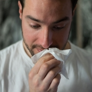 3 Tips for Avoiding Sickness Over the Road
