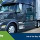 David Ping Trucking