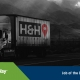 H&H Logistics