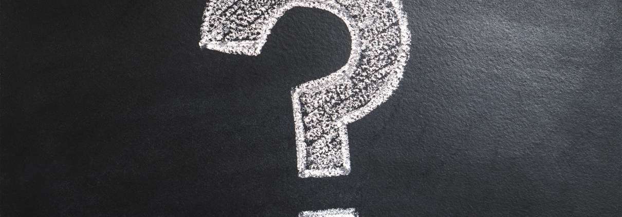 25 Trucking Questions Drivers Should Ask Their Recruiter