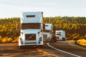 maintain a CDL license