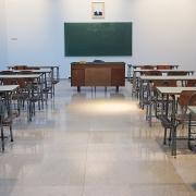 CDL School