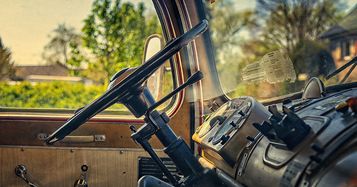 Want to Get Your CDL License? Here's What to Know