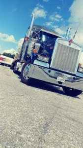 3 Tips to Know as a Flatbed Driver