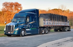 EJ Stutzman is Hiring Flatbed Drivers