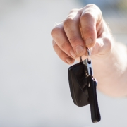 lease purchase programs