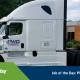 PWD Transportation CDL A Jobs