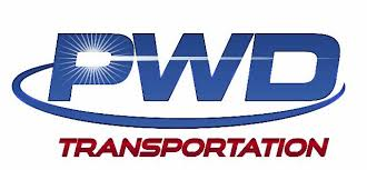 pwd transporation
