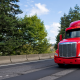 cvsa safe driver week