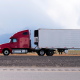 refrigerated truck driver