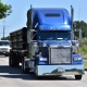 How to Know if your Truck Driver Salary is Competitive