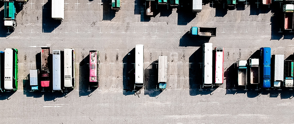 3 Tips to Make the Most of Trucking Load Boards