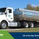 Dennis Bradley trucking JOTD