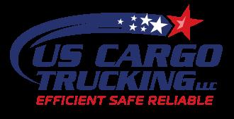 US Cargo Trucking