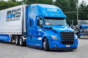 Midwest Refrigerated Services