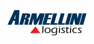 Armellini Express Lines Logo