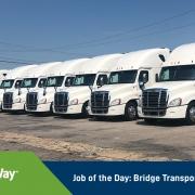 bridge transportation