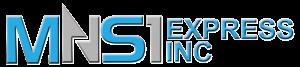 mns1 express logo