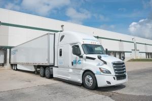 MNS1 truck
