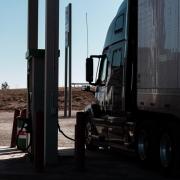 best truck stops