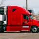 Best truck driving jobs