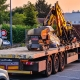 3 Things Truck Drivers Should Know for Secured Loads